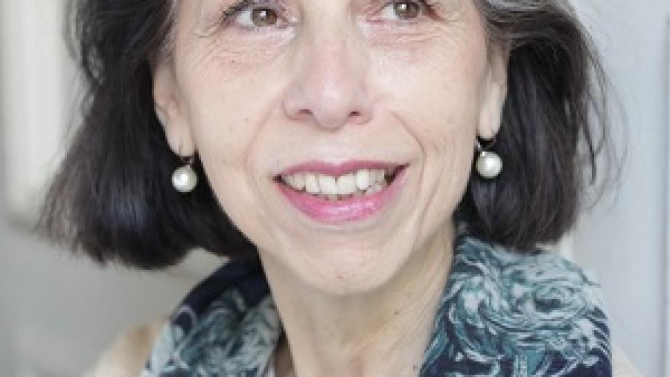 Sophie-Elise Bellaiche – Psychologue Paris