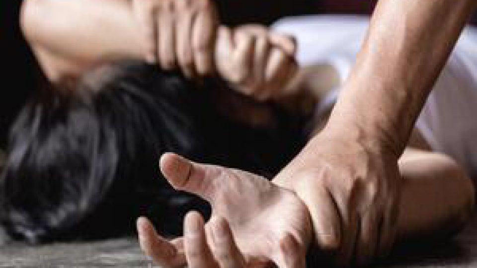 Se relancer après un violemment et un traumatisme sexuel